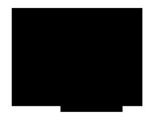 Glue Labs Logo
